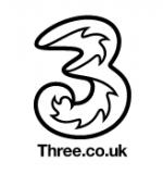 Three promo codes 2021