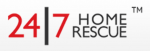 247 Home Rescue promo codes 2020