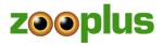 Zooplus promo codes 2020