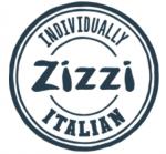 Zizzi promo codes 2020