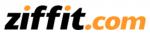 Ziffit promo codes 2019