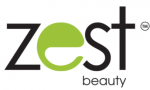 Zest Beauty promo codes 2019