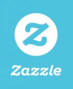 Zazzle promo codes 2020