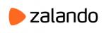 Zalando promo codes 2019