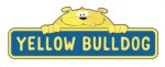 Yellow Bulldog promo codes 2019
