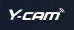Y-cam promo codes 2019