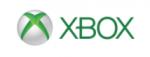 Xbox promo codes 2020