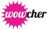 Wowcher promo codes 2020