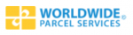 Worldwide Parcel Services promo codes 2019