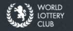 World Lottery Club promo codes 2020