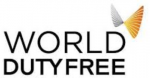 World Duty Free promo codes 2020