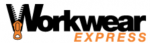 Workwear Express promo codes 2020