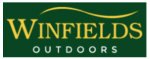 Winfields Outdoors promo codes 2019