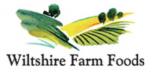 Wiltshire Farm Foods promo codes 2020