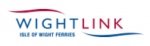 Wightlink promo codes 2020