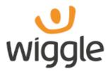 Wiggle promo codes 2019