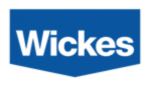 Wickes promo codes 2020