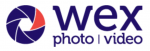 Wex Photo Video promo codes 2019
