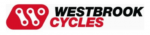Westbrook Cycles promo codes 2019