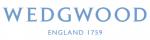 Wedgwood promo codes 2019
