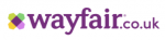 WayFair promo codes 2019