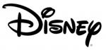 Disney promo codes 2020