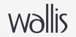 Wallis promo codes 2020