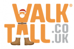 Walktall promo codes 2020