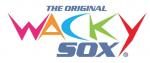 Wacky Sox promo codes 2020
