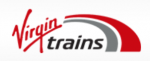 Virgin Trains promo codes 2021