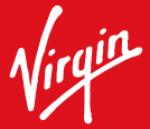 Virgin Mobile promo codes 2019