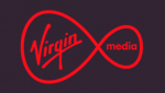 Virgin Media promo codes 2019