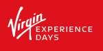 Virgin Experience Days promo codes 2021