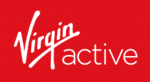Virgin Active promo codes 2021