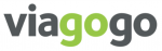 Viagogo promo codes 2021