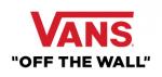 Vans promo codes 2020