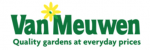 Van Meuwen promo codes 2020