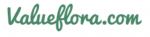 Valueflora promo codes 2020
