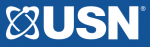 USN Sports promo codes 2020