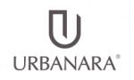 URBANARA promo codes 2021