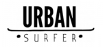 Urban Surfer promo codes 2021