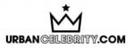 Urban Celebrity promo codes 2021