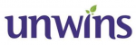 Unwins promo codes 2019
