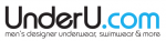 UnderU promo codes 2020