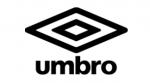 Umbro promo codes 2019