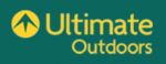 Ultimate Outdoors promo codes 2019