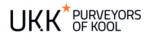 UKK promo codes 2020