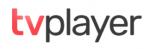 TVplayer promo codes 2020