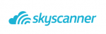 Skyscanner promo codes 2020