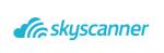 Skyscanner kortingscodes 2018